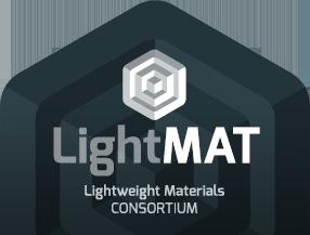 lightmat